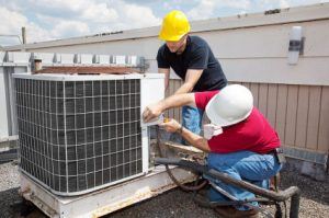 commercial-hvac-contractor-san bernardino-arizona
