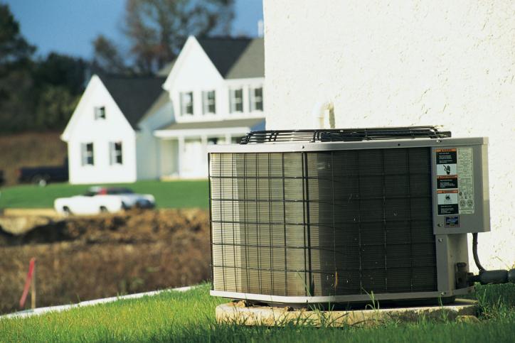 air-conditioner-and-heating-san bernardino-arizona