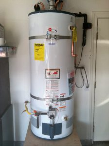 hot-water-heater-replacement-repair-san-bernardino-california