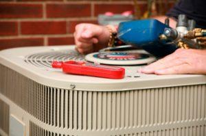 air-conditioning-repair-san bernardino-arizona