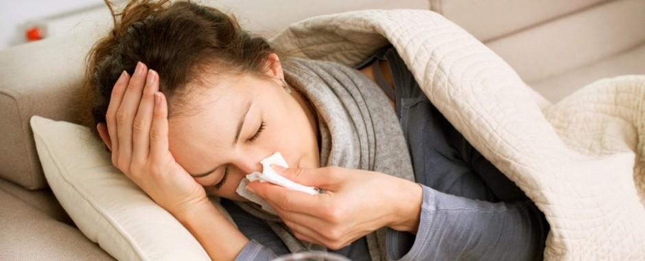 furnace-replacement-during-flu-season-san bernardino-arizona